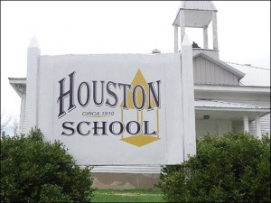 houston-school-sign